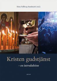 Kristen gudstjänst – en introduktion